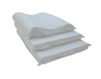 Travesseiro Multicamadas Viscoelástico