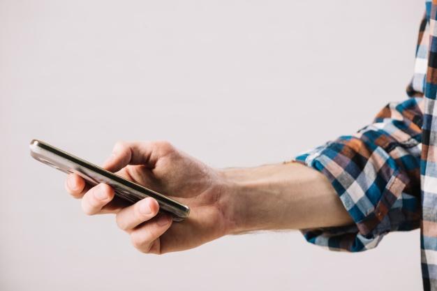 aplicativos que te ajudarão a dormir bem