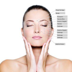 mascara_terapeutica_b